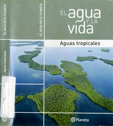 Aguas tropicales