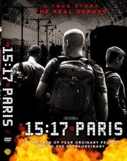 15:17 Paris – latino