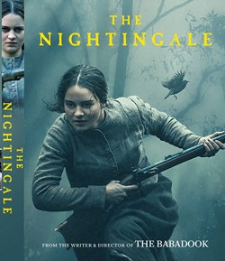 The Nightingale – sub