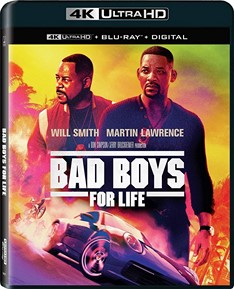 Bad Boys 3 – latino