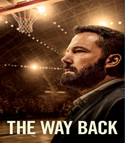The Way Back  – sub