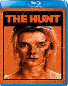 The Hunt – latino