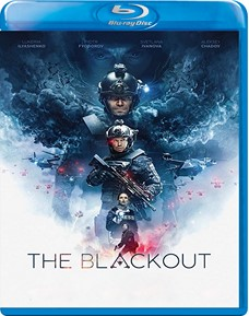 The blackout – sub